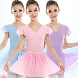 982e6e1347e4 Gymnastic Clothes For Girls Online Shopping