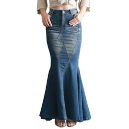 563f9f141 Jeans Ladies Long Skirts Online | Jeans Ladies Long Skirts Online en ...