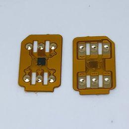 $enCountryForm.capitalKeyWord UK - Wholesale Newest GPP Unlock iPhone x,8 ios12.3 iphone8+ 7 6S 6 5S Plus + LTE GPP Unlocking Sim pro