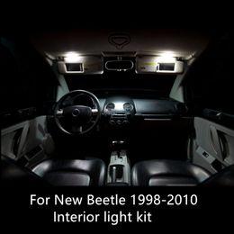 Kit Car Lighting Online Shopping | Kit Car Lighting for Sale