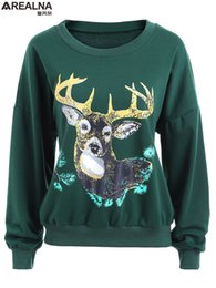 0aaec41bb2 Plus Size Christmas Hoodies Canada | Best Selling Plus Size ...