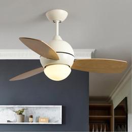 Discount Kitchen Ceiling Fans Lights | Kitchen Ceiling Fans Lights ...