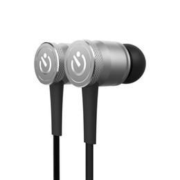 Wearable Headphones Wireless UK - Jakcom WE2 Wearable Sports bluetooth wireless Headphones New Product Of Earphones Headphones as wireless earphone phone accessories mobile
