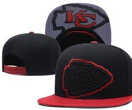2018 Магазин вентилятора Kansas City cap KC шляпа розетка sunhat головной убор Snapback Cap регулируемый все команды бейсбольный мяч Snap назад snapbackS шляпы 002