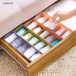 sock underwear drawer organizer canada best selling sock underwear rh ca dhgate com
