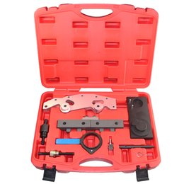 Discount camshaft timing tool - SHIPPING BY DHL PREFERENTIALLY BENBAOWO TOOLS FOR BMW M52TU,M54,M56 Master Camshaft Alignment Timing Tool with Double Va