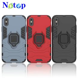 https://www.dhresource.com/260x260s/f2-albu-g6-M01-3C-20-rBVaSFtj0M2AJk7UAAJAytIL354845.jpg/netop-panther-cell-phone-shell-for-iphone.jpg