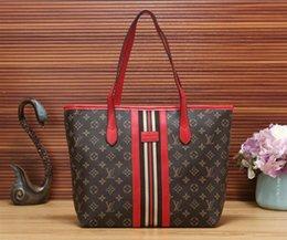 ece578a5a4 Famous brand Designer fashion women bags luxury bags jet set travel lady PU  leather handbags purse shoulder tote female 869