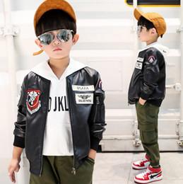 665b779d3 Kids Trench Coats Boys Online Shopping