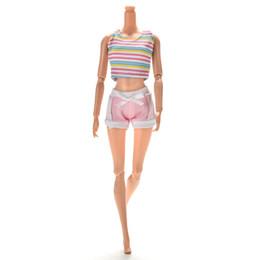 5101e5b29e3e3 Shop Doll Clothes Wholesale UK | Doll Clothes Wholesale free ...