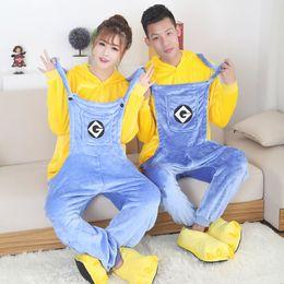3997a613c Pajamas Minions Adults Australia