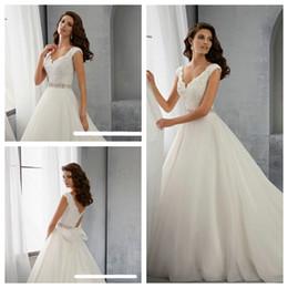 Mermaid Tail Wedding Dresses Laces Australia   New Featured ...