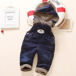 5efcc3f78b7e Jeans Children Jumpsuits Online Shopping