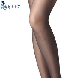 fd9da71a47 Stay Lace Canada - Fashion Female Lace Top Silicone Band Stay Up Thigh High  Stockings Tight