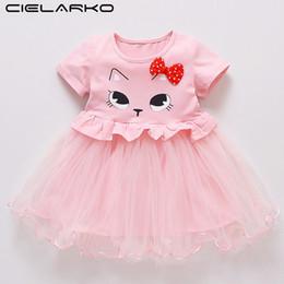 5f3d30629 Babies Frock Design Summer Dresses Australia