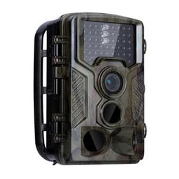 $enCountryForm.capitalKeyWord NZ - 2.4inch 16MP 1080P Hunting Trail Camera IP56 Video Wild Night Vison Hunting Camcorder Hunting Camera Trap IR Trail Trap