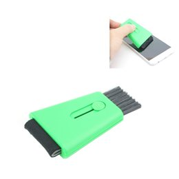 Wholesale Cleaning for Cell Phone Screen Display screen Keyboard