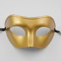 China Hot Sale Fashion Christmas Masks Venetian Masks Masquerade Masks Plastic Half Face Mask Free Shipping 500pcs suppliers
