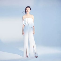$enCountryForm.capitalKeyWord Canada - Sensual sexing,The birthday lady of the banquet is thin,2018 new styles of trouser dress,
