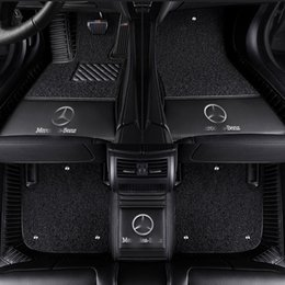 Shop Car Floor Mats Set Uk Car Floor Mats Set Free Delivery To Uk