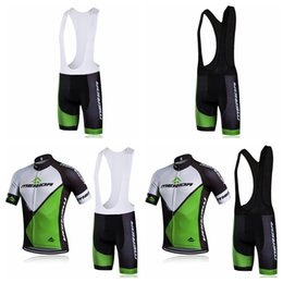 bicycle clothing merida NZ - HOT NEW Team merida Cycling Jersey Shorts Sets MTB Bike Wear Breathable Bicycle Clothing Ropa Ciclismo Bicicleta Maillot Suit 90705Y