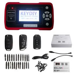 $enCountryForm.capitalKeyWord Australia - Version Original KEYDIY KD900 Plus Remote Maker the Best Tool for Remote Control KD900 Auto Key Programmer DHL Free