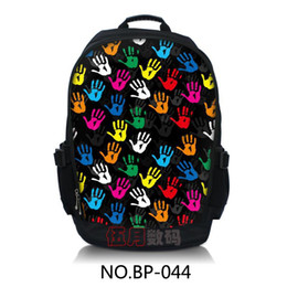 laptop children 2019 - Fashion Backpack Women Children Schoolbag Back Pack Leisure Korean Ladies Knapsack Laptop Travel Bags for School Teenage