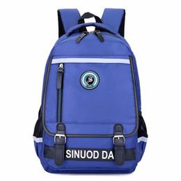 20f16211571 Laptop back bags for men online shopping - 14inch Laptop Backpack For Women  Men High Capacity