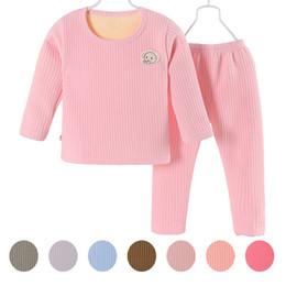 f62ad120370c Baby Thermals Underwear Canada