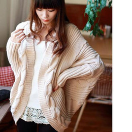 Brown Cardigan Sweater Women Online | Brown Cardigan Sweater Women ...