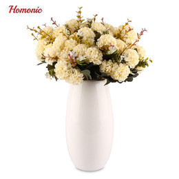 Shop silk flowers stems wholesale uk silk flowers stems wholesale huge savings for silk flowers stems wholesale mightylinksfo