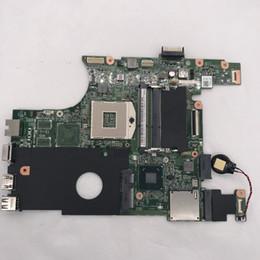 $enCountryForm.capitalKeyWord Australia - for CN-0X0DC1 0X0DC1 14R N4050 Laptop Motherboard pavilion 48.4IU15.01M 10315-1M HM67 DDR3 100% fully tested