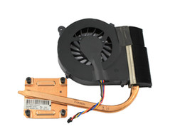 $enCountryForm.capitalKeyWord UK - NEW cooler for HP 1000 2000 CQ45 450 455 255 2000-BF G6-1B G6-1C G6-1D 2000-2C12NR CPU cooling heatsink with fan 688281-001 6043B0116701