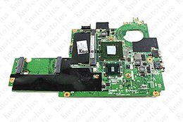 motherboard for laptop mini Australia - 579999-001 for hp MINI 311 laptop motherboard ddr3 Free Shipping 100% test ok