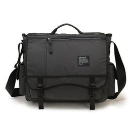 $enCountryForm.capitalKeyWord UK - Nicgid Laptop Messenger Bag,Laptop Shoulder Bag,Business Briefcase Office Work Bag Tote Bag Book