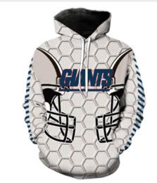 887b73c0fe94c 2 Photos England swEatshirt online shopping - Newest Fashion Cool England  Atlanta Falcons d Print Hoodies Fashion Clothing