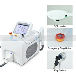 $enCountryForm.capitalKeyWord UK - Best Selling IPL SHR Hair Removal Machine Intensive Pulse E Light Skin Rejuvenation RF Laser Acne Scar Pigmentation Remover Salon Clinic Use