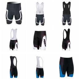red white blue bib shorts 2019 - KTM team Cycling bib shorts quick sale of hot mountain bike shorts silicone cushion Comfortable Breathablean ropa ciclis