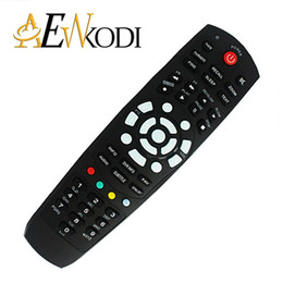 $enCountryForm.capitalKeyWord NZ - Anew Remote Control for f5s OPENBOX S9 S10 S11 S12 F3S F5S F4S HD PVR Digital Satellite Receiver free shipping