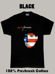 Singer T Shirts Canada | Best Selling Singer T Shirts from