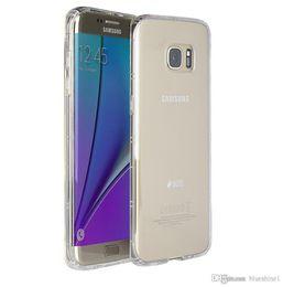 save off 4145d e2a5f Shop Samsung S6 Bumper Cover UK | Samsung S6 Bumper Cover free ...
