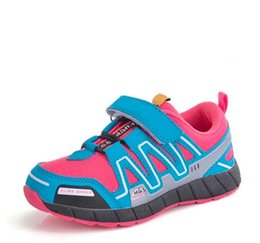 Sneaker ShoeS Sale online shopping - Hot Sale Children Casual Sport Shoes Boy Boys And Girls Kid Sneakers Children s Athletic Running Shoes For Kids
