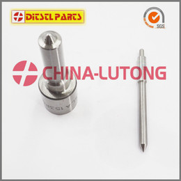 engines types Australia - automatic fuel nozzle DLLA155P387 0 433 171 274 P Type Diesel Fuel Nozzle Injector Engine Parts For Benz