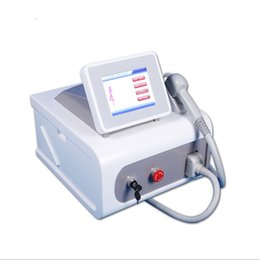 $enCountryForm.capitalKeyWord UK - HOT 810nm Diode Laser Painless and Security Fast Permanent Hair Removal Machine Beauty Equipment