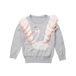 9a3721d8e Cartoon Sweater Kids Online Shopping