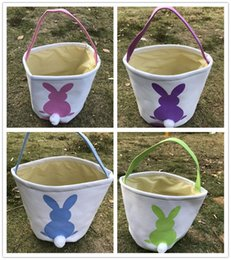 Easter bunny ears nz buy new easter bunny ears online from best ins burlap easter bunny baskets diy rabbit bags bunny storage jute rabbit ears basket easter gifts easter eggs storage bag nz491 696 negle Image collections