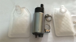 high quality 30mm size DIA 30 yamaha fuel Pump 1100-01090 WR250X,ZIF125 for sale on Sale