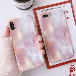 Custom Printed Iphone Cases Australia - Custom Design Logo Print Wholesale TPU Transparent Clear Blank Cell Phone Case For Iphone 7