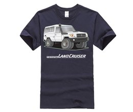 Raider White Canada - XS Baby T Shirts Inspirational Toyota Troop Carrier Lady's Tusken Raiders Long Sleeve Crew Ne for men