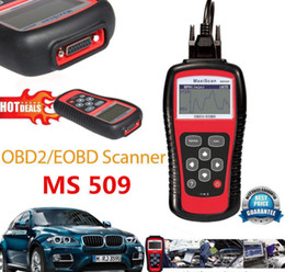 $enCountryForm.capitalKeyWord Australia - MS509 MaxScan MS 509 FT232BL OBD2 Automotive Scanner Code Reader AUTEL Car Diagnostic Tool VPW PWM ISO CAN KWP2000 DHL